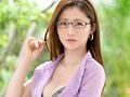 G爆乳淫獣妻 設楽アリサ 42歳 AVデビュー