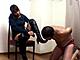 女性専用便器 調教 女子大生の黄金奴隷