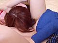 レズビアンSM 美女たちのいじめ 12