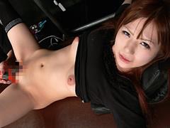 吉野咲希:女体くすぐり陵辱