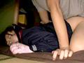 ●学生 夜道孕ませ強姦