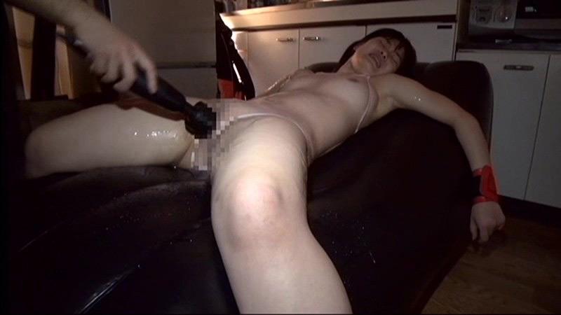 文字に出来ない危険な映像 少女気絶玩具強姦 の画像16