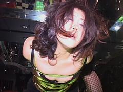 【エロ動画】SM EROS2のエロ画像