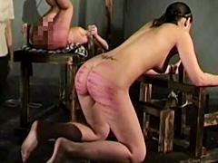 【エロ動画】ローマの懺悔2のエロ画像