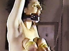 【エロ動画】Cult a Pain 闇の処刑人3のエロ画像
