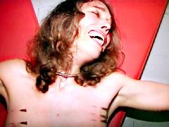 【エロ動画】奴隷曼荼羅 其の参のエロ画像