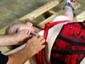 鞭と痣と乳と針サムネイル5