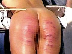 【エロ動画】ローマの懺悔8のSM凌辱エロ画像