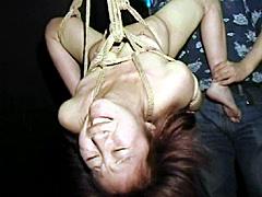 鞭打刹女 海姫