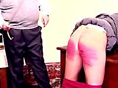 【エロ動画】鞭師2のSM凌辱エロ画像