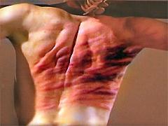【エロ動画】恍惚生地獄4のエロ画像