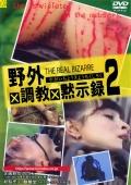野外×調教×黙示録2