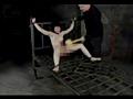 囚の起源 Vol.2サムネイル3