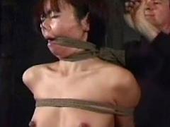 【エロ動画】囚の起源 Vol.10のエロ画像