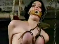 【エロ動画】囚の起源 Vol.6のエロ画像