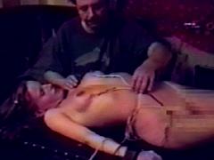 【エロ動画】極限の虐待SM VOL.13のエロ画像