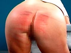 【エロ動画】痛壊ミリオネア 素人破壊痛地獄のエロ画像