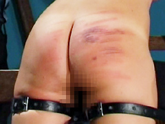 【エロ動画】監獄の猟奇 女囚刑務所の知られざる真実のエロ画像