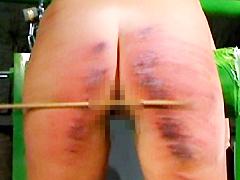 【エロ動画】監獄の猟奇 VOL.2 女囚刑務所の知られざる真実のエロ画像