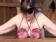 血と乳003 乳房殲滅の章