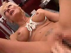 【エロ動画】痛みの烙印のSM凌辱エロ画像