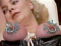 【エロ動画】刺醜 〜ししゅう〜4のSM凌辱エロ画像