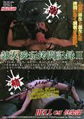 隷女愛玩拷問記録2