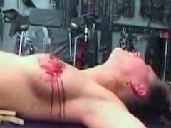 【エロ動画】VIOLENCE FILM4のエロ画像