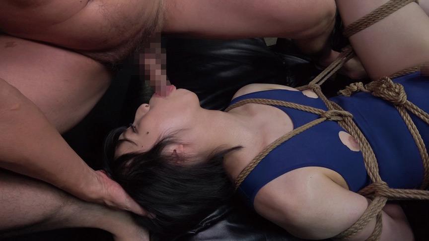 男の娘監禁凌辱 かなめちゃん、マゾの目覚め