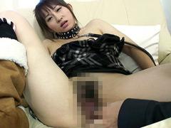 【エロ動画】大沢美加 就活します… アウトテイク MIKA FOREVERのエロ画像