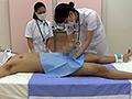 女子医大生のための男性器生理学講座 射精の観察2