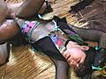 女忍ねずみ小僧討魔伝 ~女帝淀君の陰謀~ 亜沙美,羽田夕夏,東野愛鈴