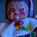 十三夜 第四夜 人形