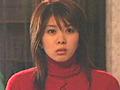 推理作家・時田宗継にまつわる、密室殺人事件が起こっ