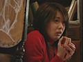 恐怖夜話 第4話 GHOST GATE #4
