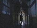 恐怖夜話 第7話 悪魔狩り #3
