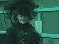 恐怖夜話 第13話 サイゴノヒツギ #4
