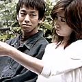 恐怖夜話 第20話 メランコリア #3