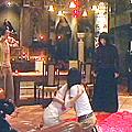 恐怖夜話 第24話 イン・ザ・サイト #2