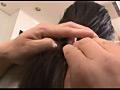 髪コキ 和葉みれい