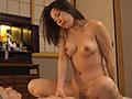 隣の部屋に旦那が居ても、昔の男とのセックス...。 吉岡奈々子,加山なつこ,伊東沙蘭