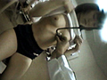 女子校生身体検査3