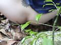 野糞 ギャルの野糞を徹底解剖3 6