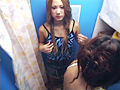 ○の宮海水浴場 シャワー室3 5