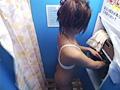 ○の宮海水浴場 シャワー室3 8