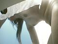 ○の宮海水浴場 シャワー室3 9