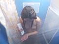 ○の宮海水浴場 シャワー室3 10