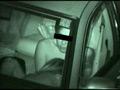 盗撮戦士 Peeping ドライバー 蝶夜8 7