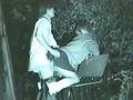 盗撮戦士ナイトライダー1号 公然猥褻の性態を暴け!