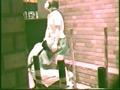 盗撮戦士ナイトライダー5号 公然猥褻の性態を暴け! 8